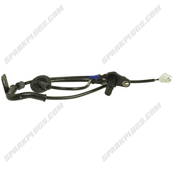 Picture of NTK 71531 AB1953 ABS Wheel Speed Sensor