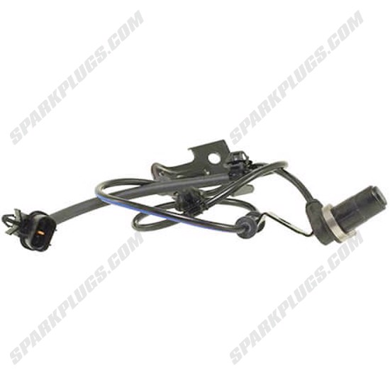 Picture of NTK 71532 AB0557 ABS Wheel Speed Sensor