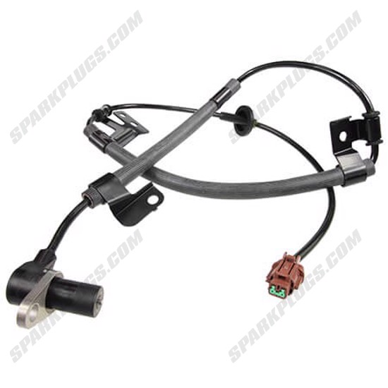 Picture of NTK 71533 AB0225 ABS Wheel Speed Sensor