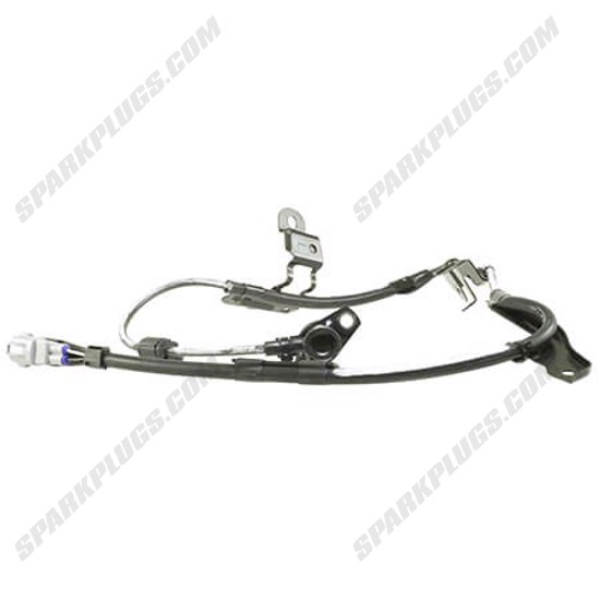 Picture of NTK 71535 AB1642 ABS Wheel Speed Sensor