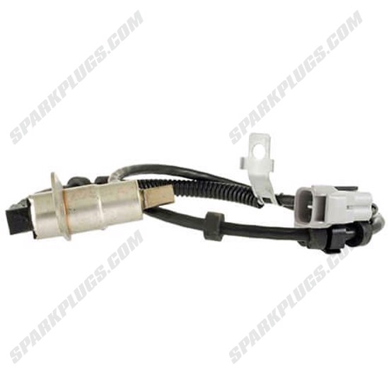 Picture of NTK 71536 AB1596 ABS Wheel Speed Sensor