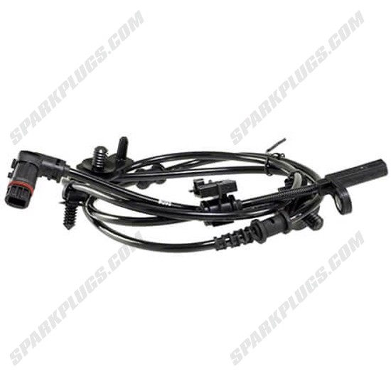 Picture of NTK 71538 AB1732 ABS Wheel Speed Sensor