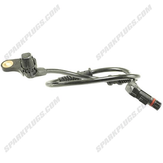Picture of NTK 71539 AB1387 ABS Wheel Speed Sensor