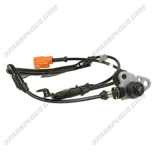 Picture of NTK 71541 AB1849 ABS Wheel Speed Sensor