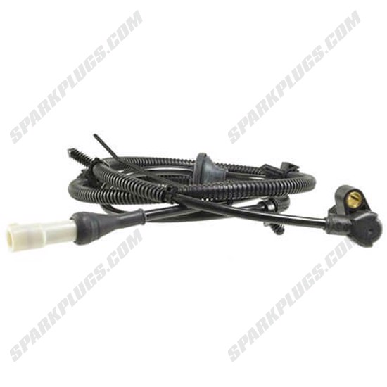 Picture of NTK 71543 AB1399 ABS Wheel Speed Sensor