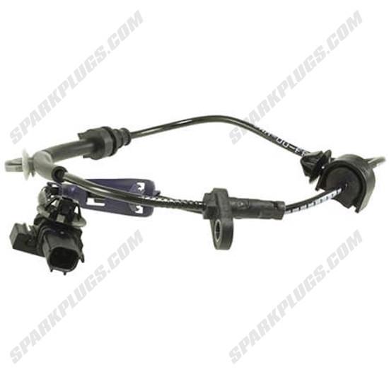 Picture of NTK 71545 AB2057 ABS Wheel Speed Sensor