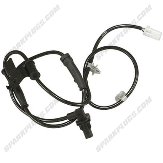 Picture of NTK 71547 AB0859 ABS Wheel Speed Sensor