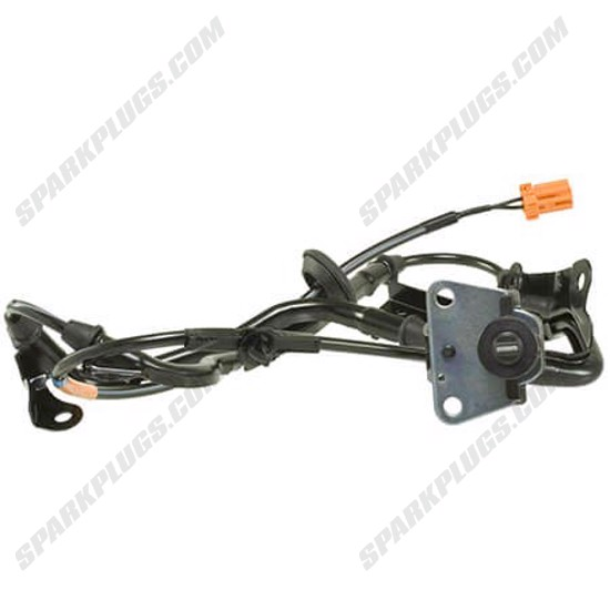 Picture of NTK 71548 AB1872 ABS Wheel Speed Sensor