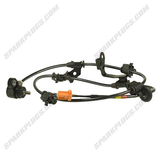 Picture of NTK 71554 AB1876 ABS Wheel Speed Sensor