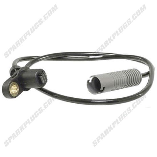 Picture of NTK 71555 AB0095 ABS Wheel Speed Sensor
