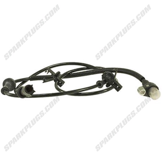 Picture of NTK 71557 AB1432 ABS Wheel Speed Sensor
