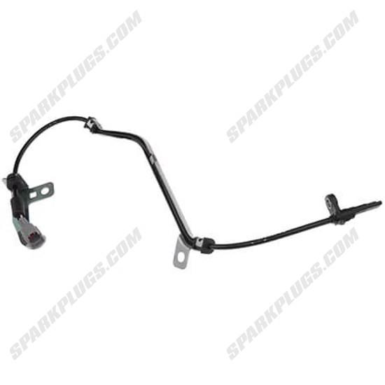 Picture of NTK 71558 AB0723 ABS Wheel Speed Sensor