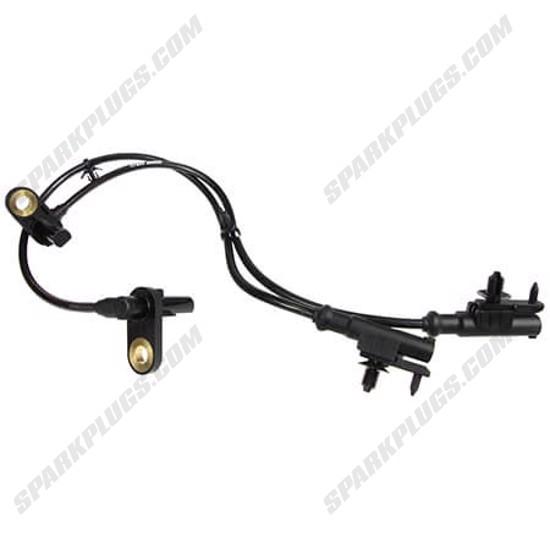Picture of NTK 71560 AB0232 ABS Wheel Speed Sensor