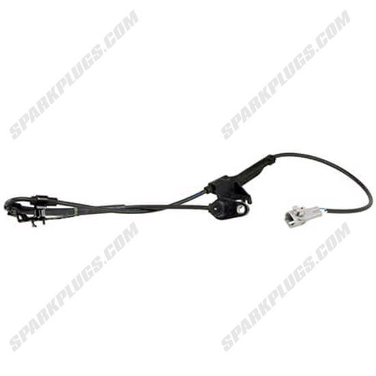 Picture of NTK 71561 AB1652 ABS Wheel Speed Sensor