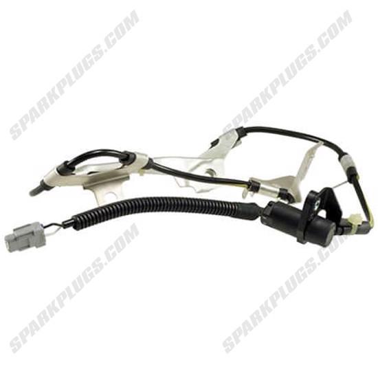Picture of NTK 71567 AB1635 ABS Wheel Speed Sensor