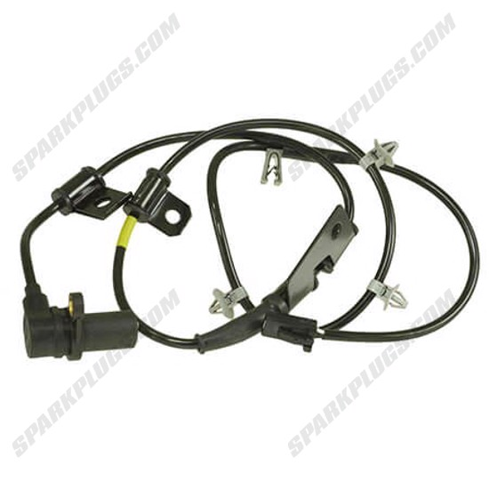 Picture of NTK 71570 AB1935 ABS Wheel Speed Sensor