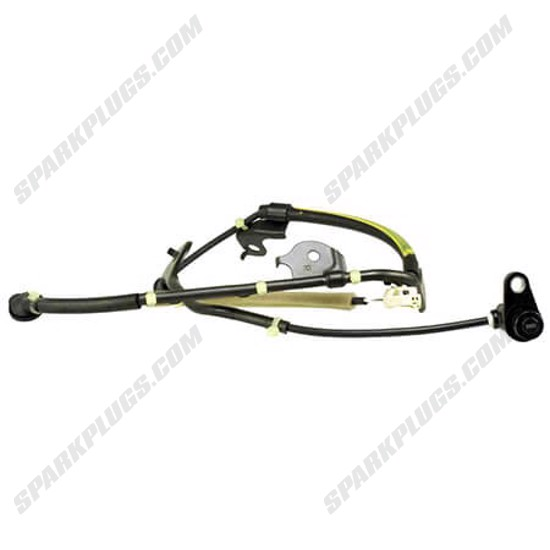 Picture of NTK 71571 AB1701 ABS Wheel Speed Sensor