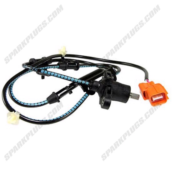 Picture of NTK 71572 AB1799 ABS Wheel Speed Sensor