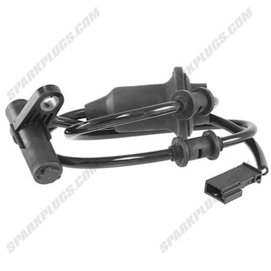 Picture of NTK 71574 AB0499 ABS Wheel Speed Sensor