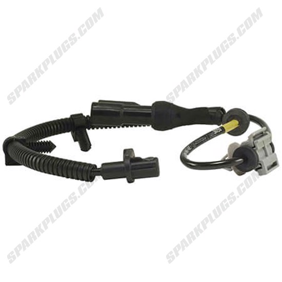 Picture of NTK 71575 AB0901 ABS Wheel Speed Sensor