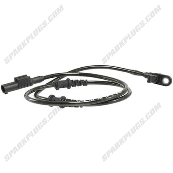 Picture of NTK 71579 AB0192 ABS Wheel Speed Sensor