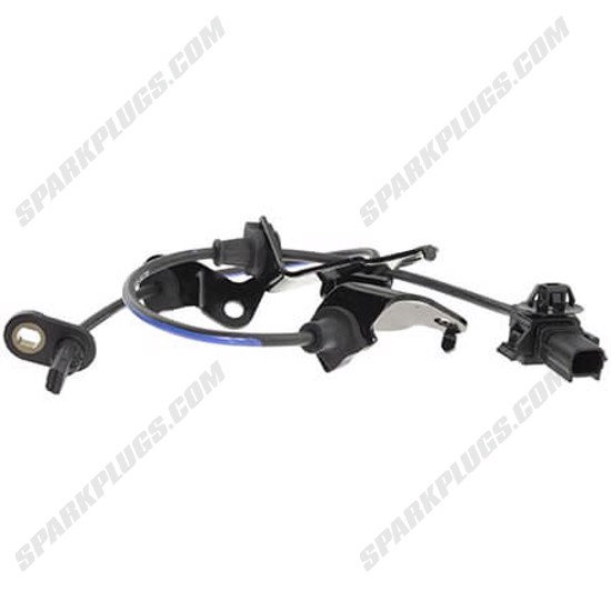 Picture of NTK 71581 AB0995 ABS Wheel Speed Sensor