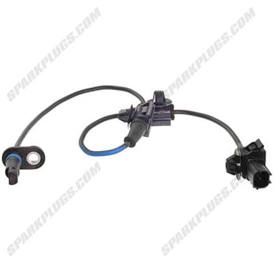 Picture of NTK 71582 AB1001 ABS Wheel Speed Sensor