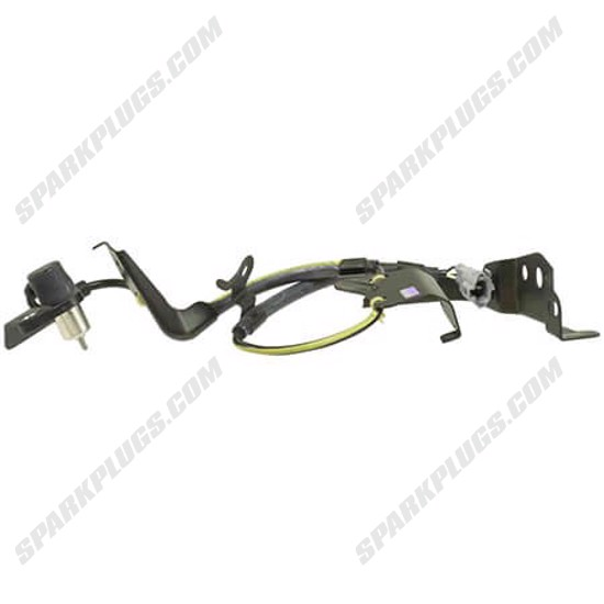 Picture of NTK 71583 AB1626 ABS Wheel Speed Sensor