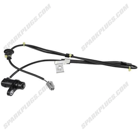 Picture of NTK 71584 AB2123 ABS Wheel Speed Sensor
