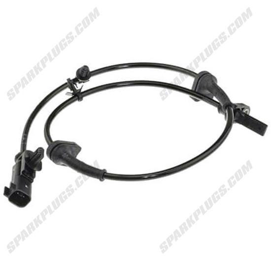 Picture of NTK 71586 AB1069 ABS Wheel Speed Sensor