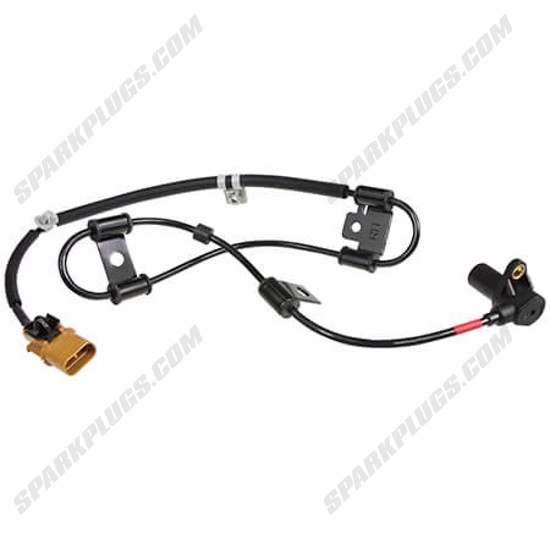 Picture of NTK 71588 AB0216 ABS Wheel Speed Sensor