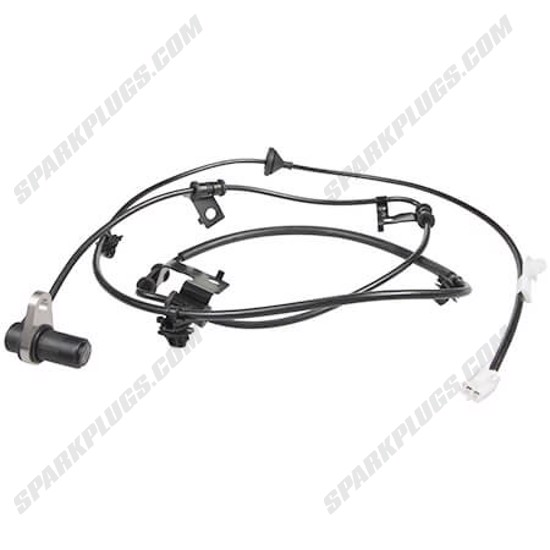 Picture of NTK 71590 AB0560 ABS Wheel Speed Sensor