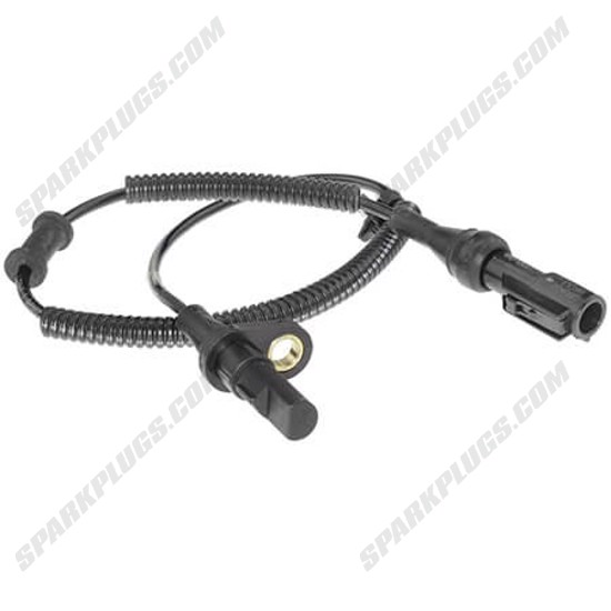 Picture of NTK 71591 AB1761 ABS Wheel Speed Sensor