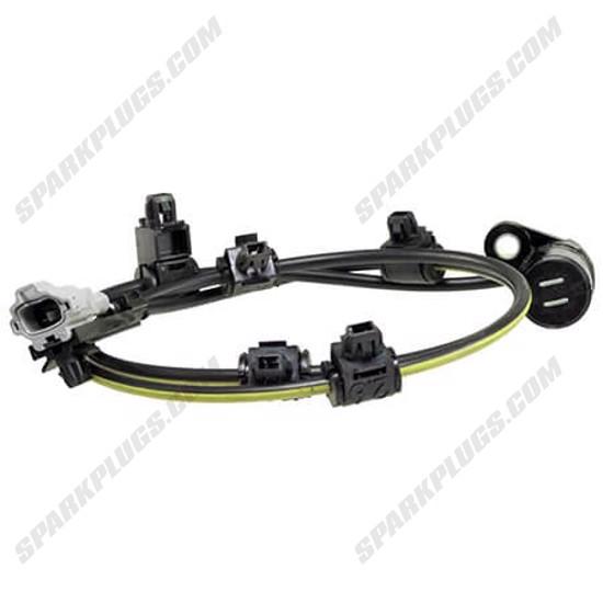 Picture of NTK 71594 AB1698 ABS Wheel Speed Sensor