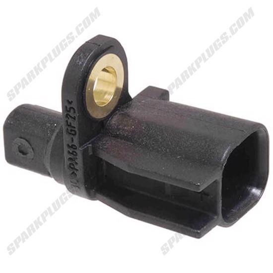 Picture of NTK 71597 AB0804 ABS Wheel Speed Sensor