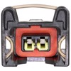 Picture of NTK 71599 AB1921 ABS Wheel Speed Sensor