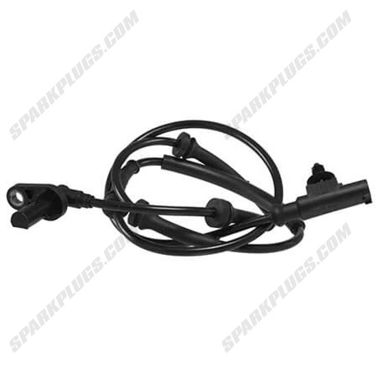 Picture of NTK 71600 AB0376 ABS Wheel Speed Sensor