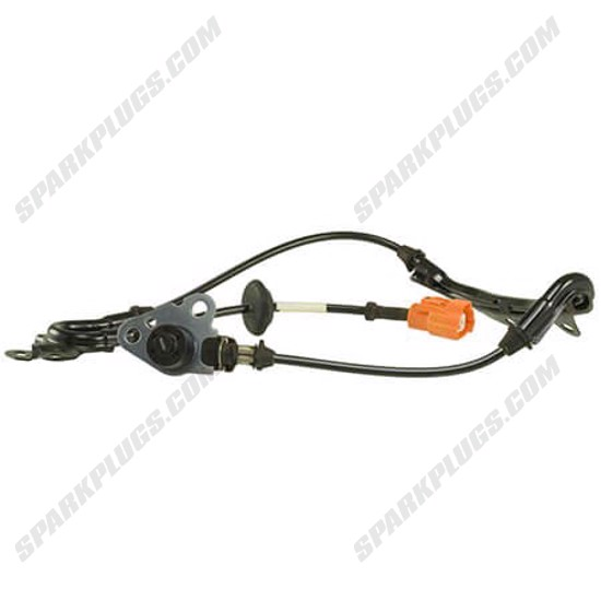 Picture of NTK 71601 AB1824 ABS Wheel Speed Sensor