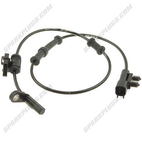 Picture of NTK 71605 AB1013 ABS Wheel Speed Sensor