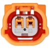 Picture of NTK 71606 AB1864 ABS Wheel Speed Sensor