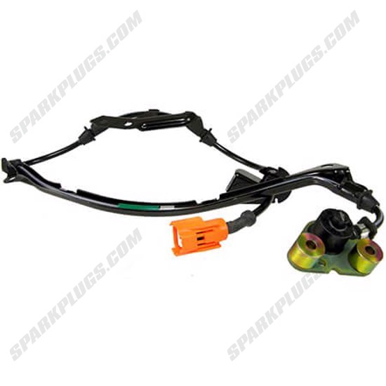 Picture of NTK 71610 AB1777 ABS Wheel Speed Sensor