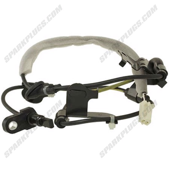 Picture of NTK 71611 AB0772 ABS Wheel Speed Sensor