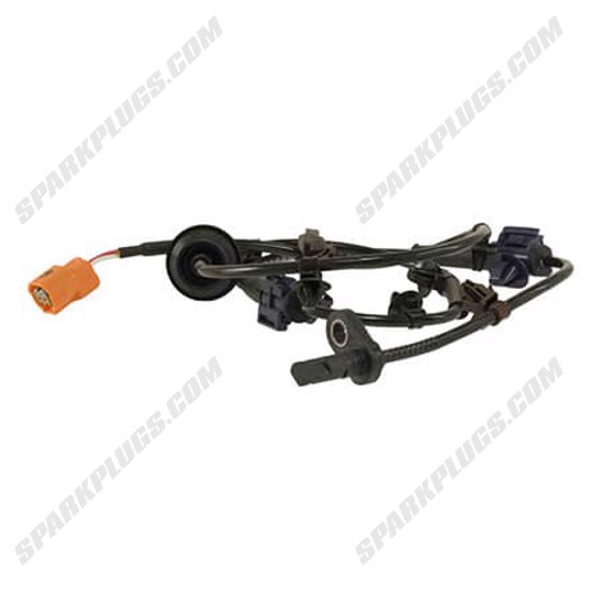 Picture of NTK 71615 AB1821 ABS Wheel Speed Sensor