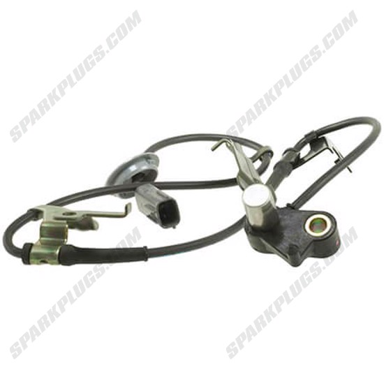 Picture of NTK 71618 AB1509 ABS Wheel Speed Sensor