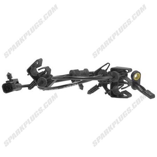 Picture of NTK 71623 AB0830 ABS Wheel Speed Sensor