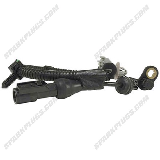 Picture of NTK 71628 AB0902 ABS Wheel Speed Sensor