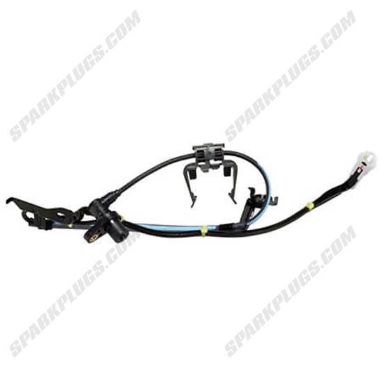 Picture of NTK 71639 AB1632 ABS Wheel Speed Sensor