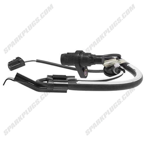 Picture of NTK 71642 AB0768 ABS Wheel Speed Sensor