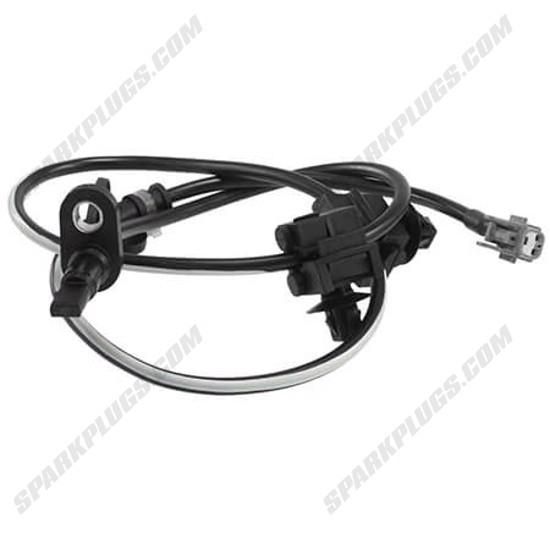 Picture of NTK 71647 AB0680 ABS Wheel Speed Sensor