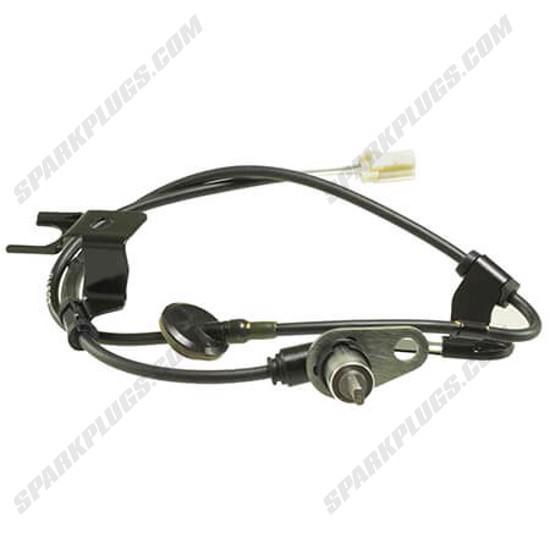 Picture of NTK 71673 AB1493 ABS Wheel Speed Sensor